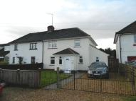 3 bedroom semi detached home for sale in Chedzoy Lane, Bridgwater