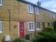 2 bedroom Terraced house for sale in North Street, Martock