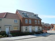 Terraced house to rent in Phoenix Development...