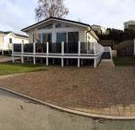 2 bed Detached property in Rockley Park Poole
