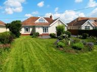 4 bed Bungalow for sale in Bridgwater