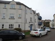 2 bedroom Flat in Lockside, Portishead...