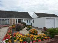 Semi-Detached Bungalow to rent in Almond Tree Close...