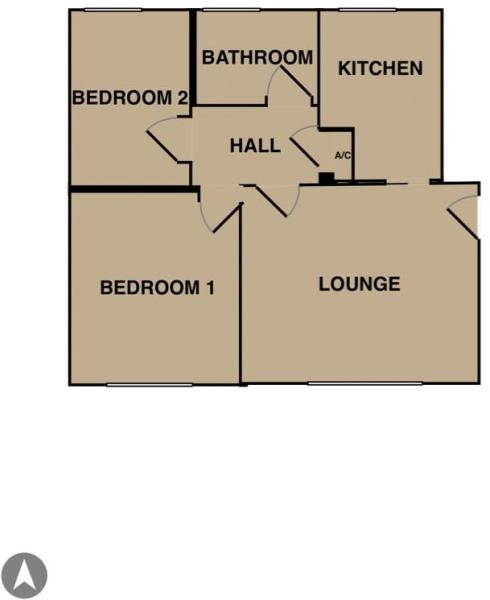 Floor Plan (NO...