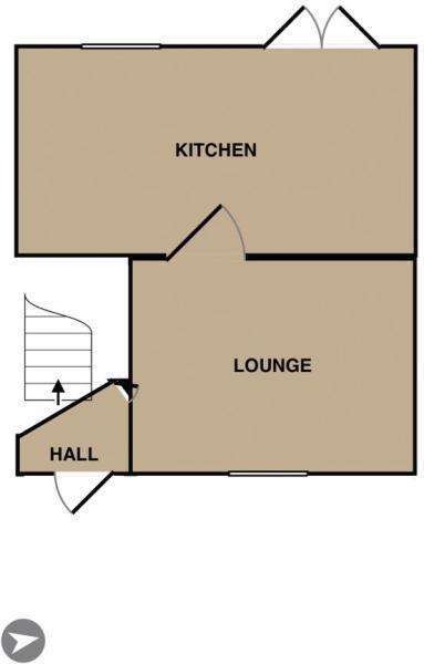 Ground Floor (...