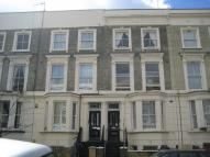 Flat to rent in Edbrooke Road, Maida Vale