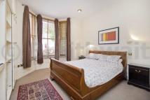 2 bed Flat to rent in Fordingley Road...