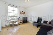 2 bedroom Flat to rent in Randolph Avenue...