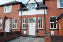 3 bed Mews to rent in Moston Lane, Manchester