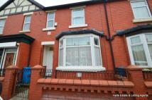 Terraced home to rent in Moston Lane, Manchester