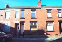 2 bedroom Terraced house to rent in Russell Street...