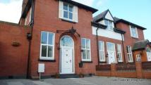Mews to rent in Moston Lane, Manchester