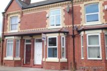 2 bedroom Terraced property to rent in Blandford Road, Salford