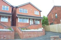 Lion Brow Detached house to rent