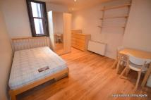 1 bedroom Apartment to rent in 2 Hanover Street...