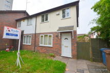 3 bedroom semi detached home to rent in Lamorna Close, Salford