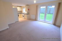 Apartment to rent in The Horizons, Moss Lane...