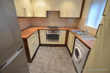 2 bedroom Apartment in The Horizons, Bolton