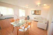 2 bed Apartment in Ashley Lane, Manchester
