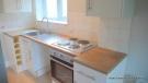 <p>Kitchen</p>