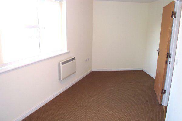 <p>Bedroom 1</p>