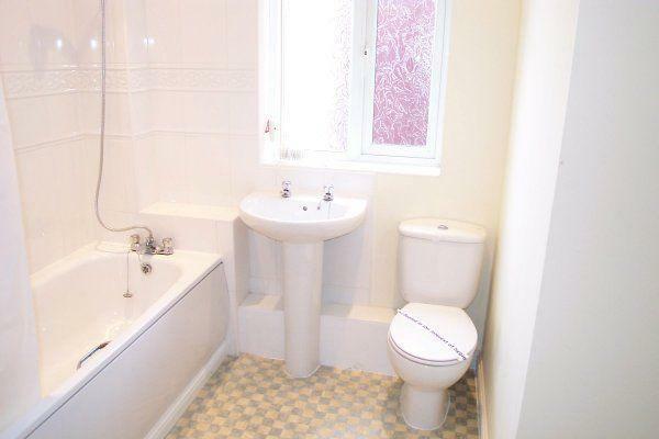 <p>Bathroom</p> <p>&nbsp;</p>