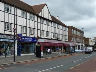 Commercial Property in Uxbridge Road, London