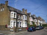 2 bed Apartment in Church Road, Hanwell...