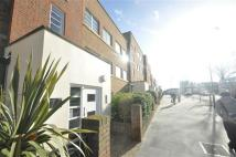 2 bed Apartment to rent in Derwent Yard...