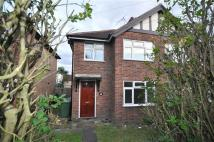 semi detached property in Long Elmes, Harrow Weald...