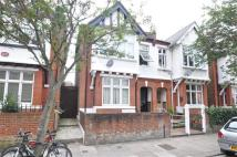 Apartment to rent in Denehurst Gardens, Acton...
