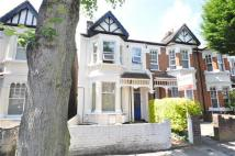 Apartment in Adelaide Road, Ealing...