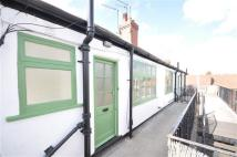1 bedroom Apartment to rent in Teignmouth Parade...