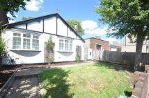 4 bed Detached home to rent in Loveday Road, Ealing