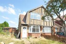 2 bed semi detached house to rent in Eton Road, Harlington...