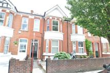 2 bed Apartment to rent in St Kilda Road, Ealing...