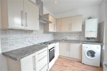 2 bedroom Apartment to rent in Church Road, Hanwell