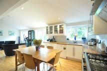 semi detached property for sale in Manton Avenue, London