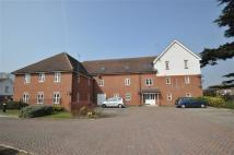 1 bed Apartment in Reid Close, Hayes...