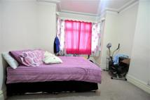 2 bed Apartment in Lady Margaret Road...