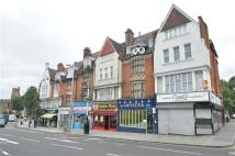 property for sale in High Street, Acton