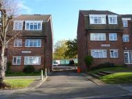 1 bed Apartment in Colin Court...