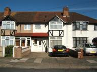 Apartment to rent in Braund Avenue, Greenford