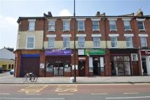 property for sale in South Ealing Road, South Ealing