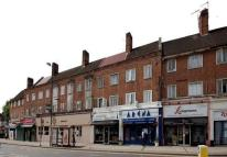 Apartment to rent in Harrow Road, Wembley...