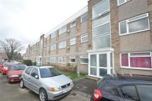 Apartment to rent in Dene Court...