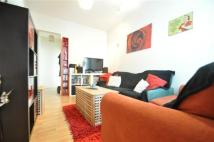 2 bedroom Apartment to rent in Cherington Road, Hanwell...