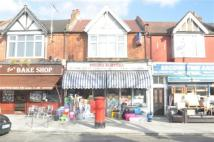 Commercial Property for sale in Greenford Avenue, Hanwell