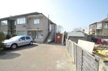 Apartment to rent in Grainger Close, Northolt