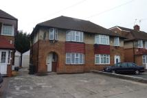 Kenilworth Road semi detached house for sale
